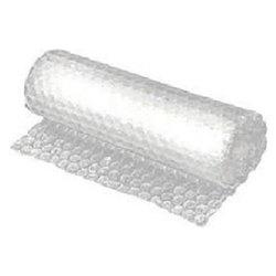 Bubble Wraps Packaging