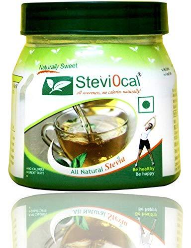 Packaging Design - Stevi0cal