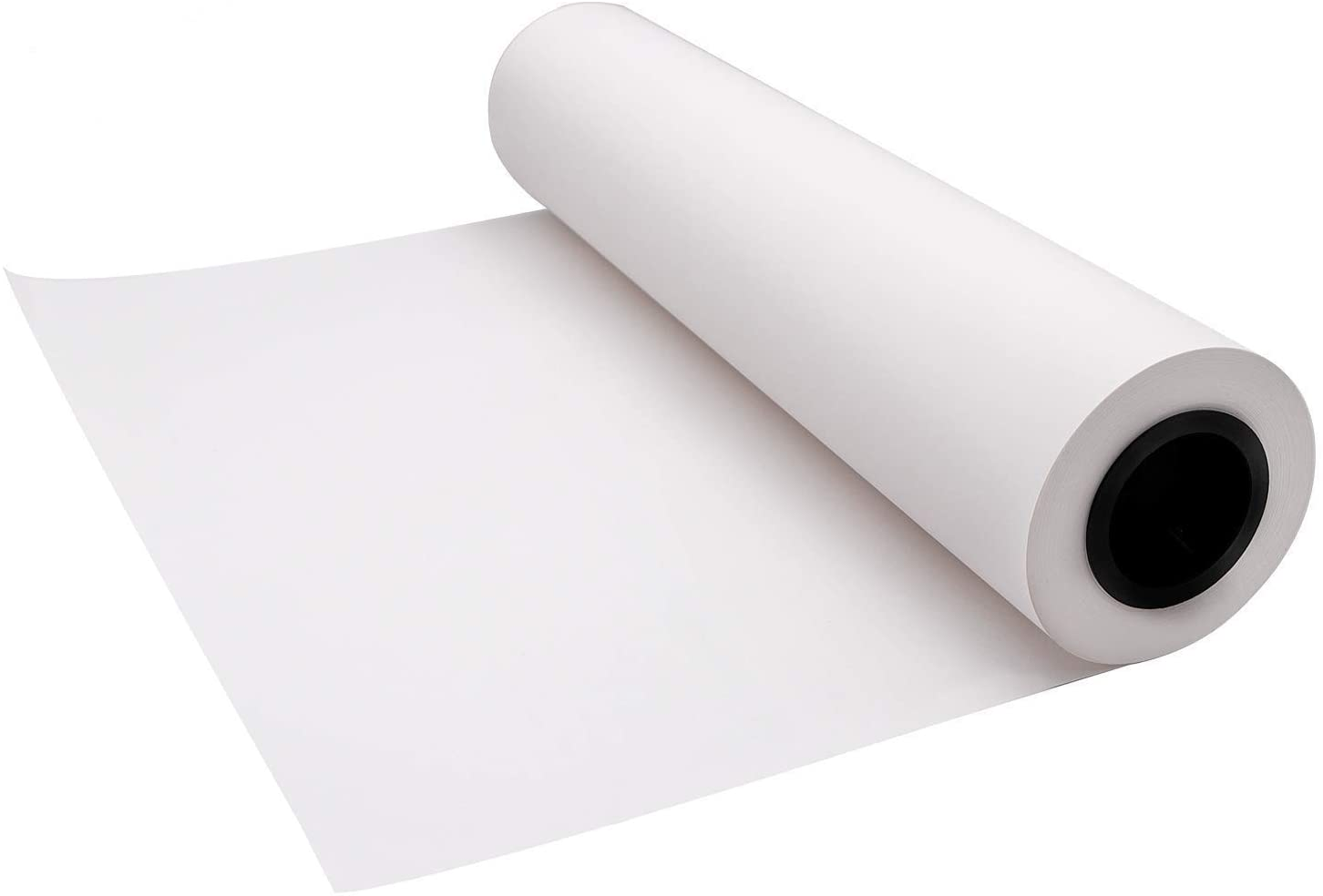 Recyclable Packaging Material - Tissue & Butcher Paper