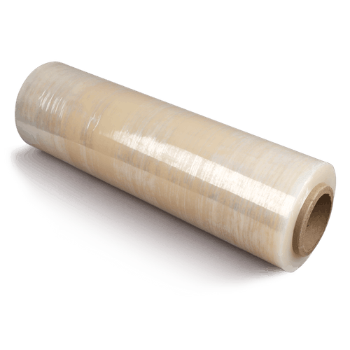 stretch wrap applications in the consumer durables packaging industry include unitizing shipping cartons for palletizing, bundling, and wrapping individual items