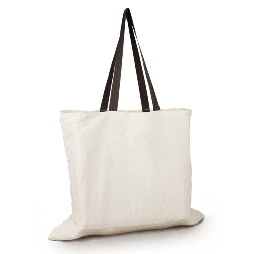 Eco friendly bag - cotton bag