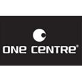 One Centre