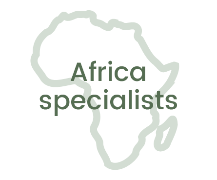 Africa Specialists