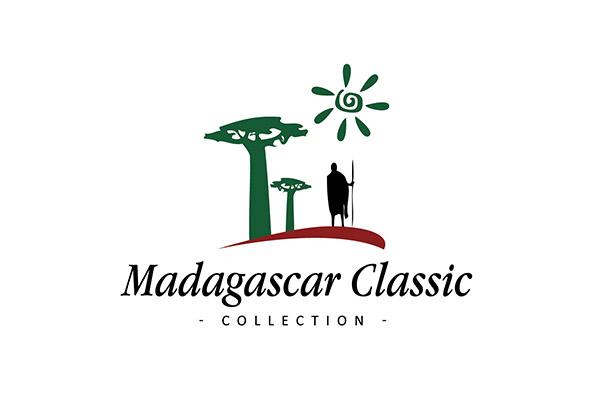Madagascar Classic