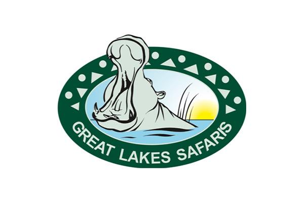 Great Lakes Safaris