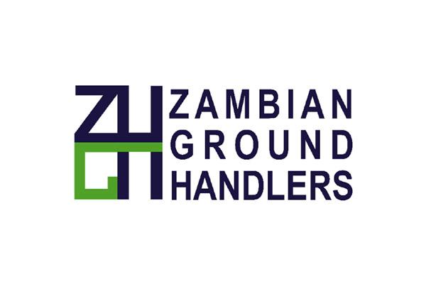 Zambia Ground Handlers