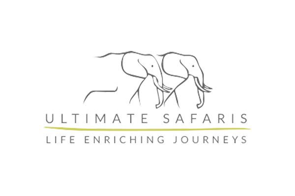 Ultimate Safaris