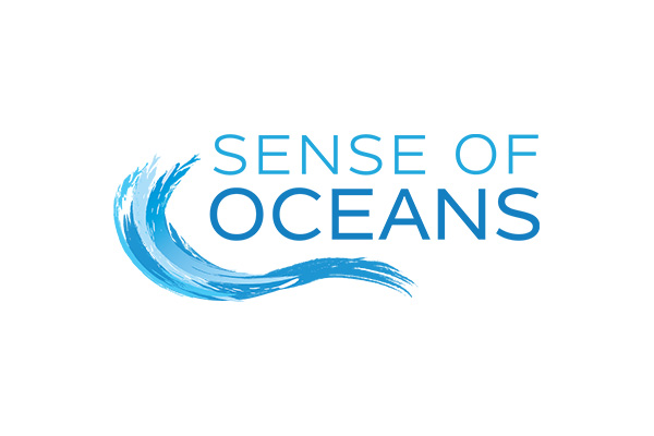 Sense of Oceans - Mozambique