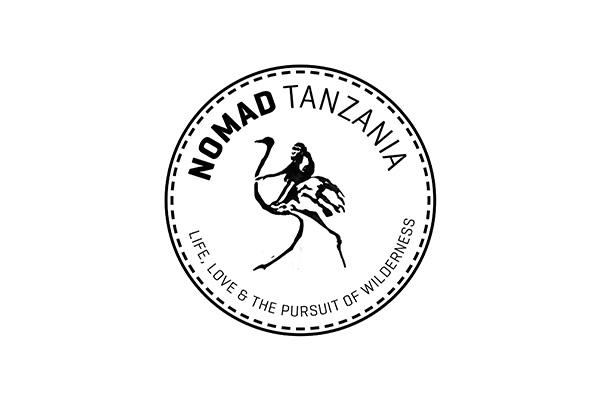 Nomad - Tanzania