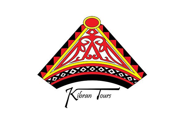 Kibran Tours - Ethiopia