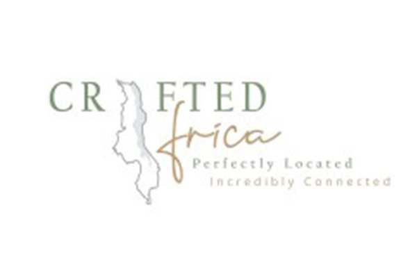 Crafted Africa - Malawi