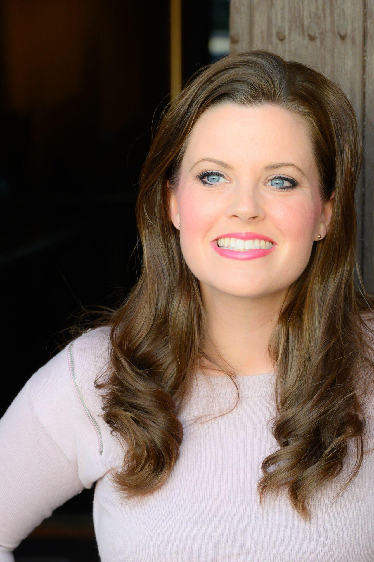 Janelle Schroy