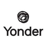 Yonder Travel Insurance