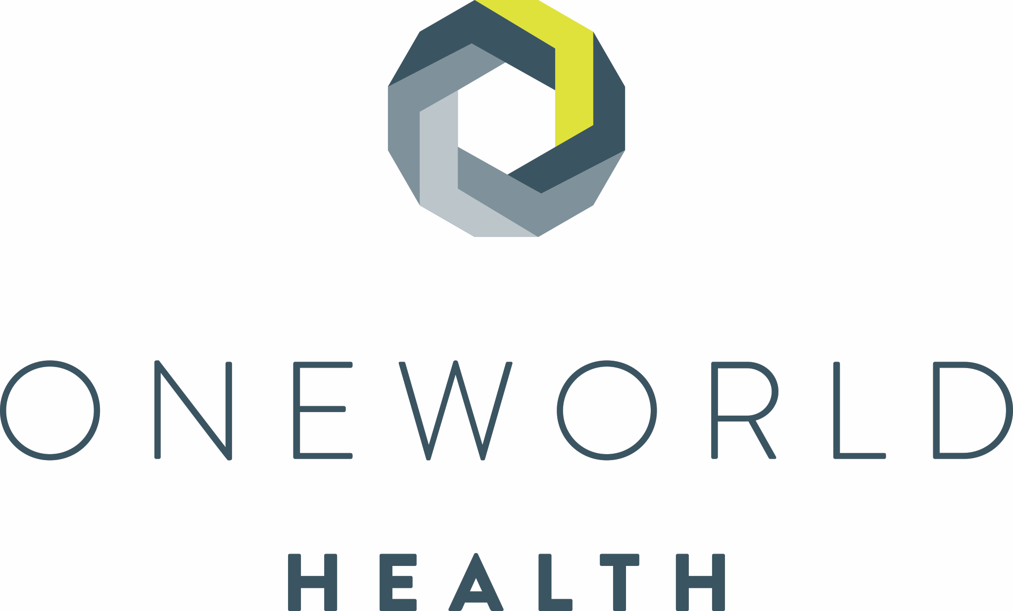 OneWorld Health