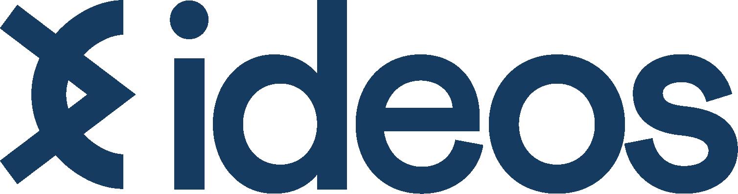 Ideos