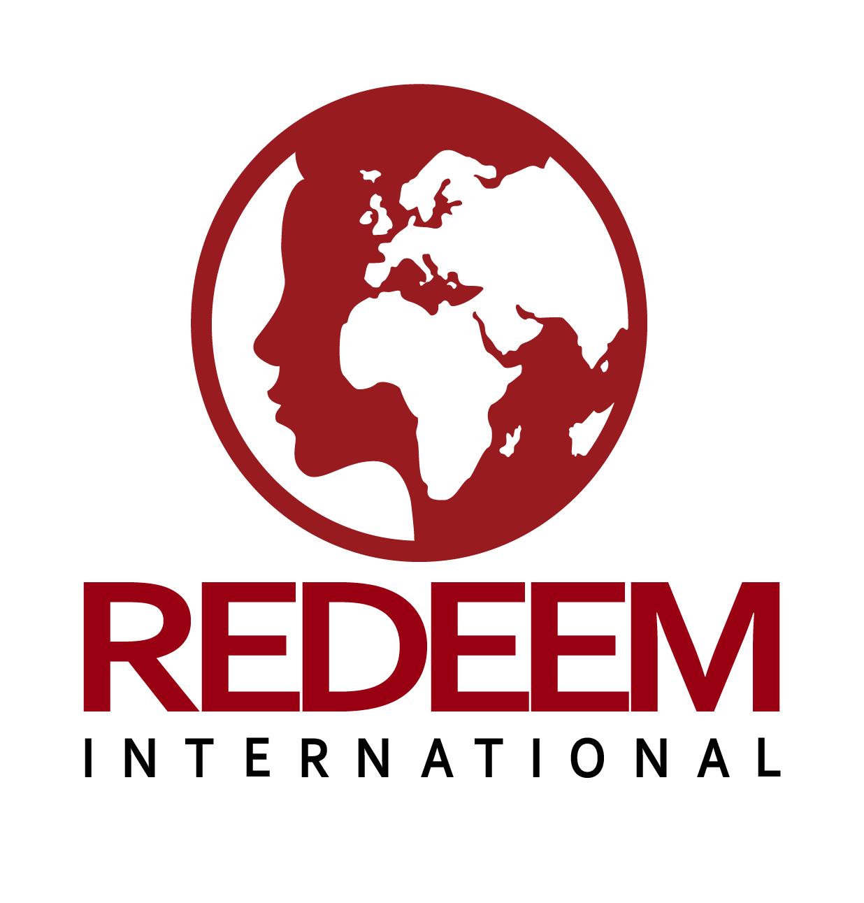 Redeem International