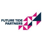 Future Tide Partners
