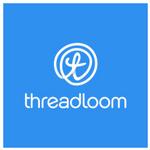Threadloom