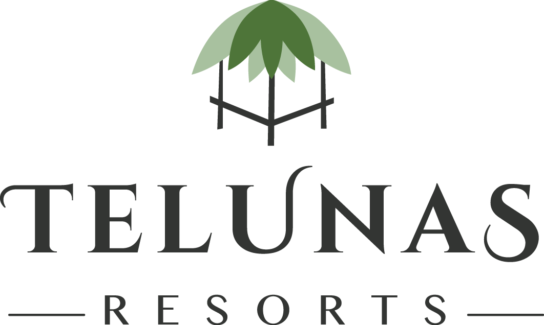 Telunas Resorts