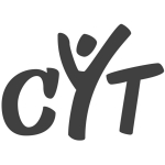 Christian Youth Theater (CYT)