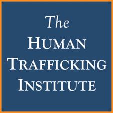 Human Trafficking Institute
