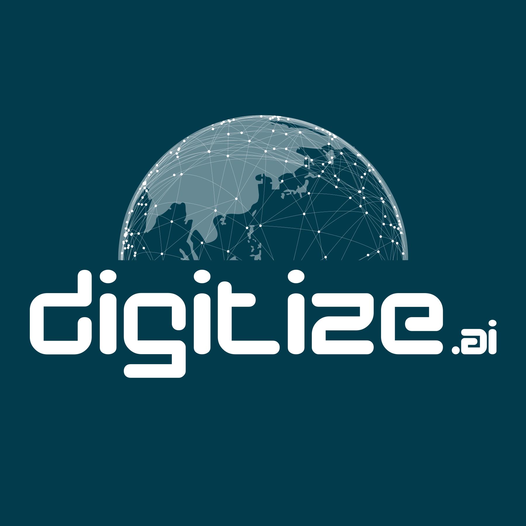 Digitize.AI