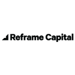 Reframe Capital