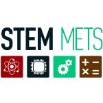 STEM METS