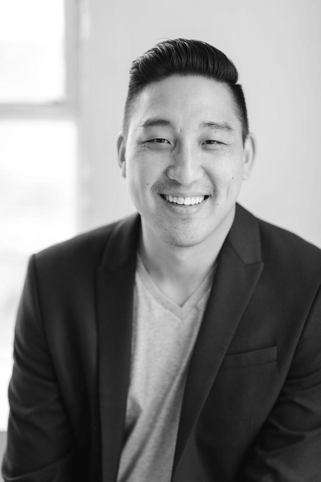 Edison Lee