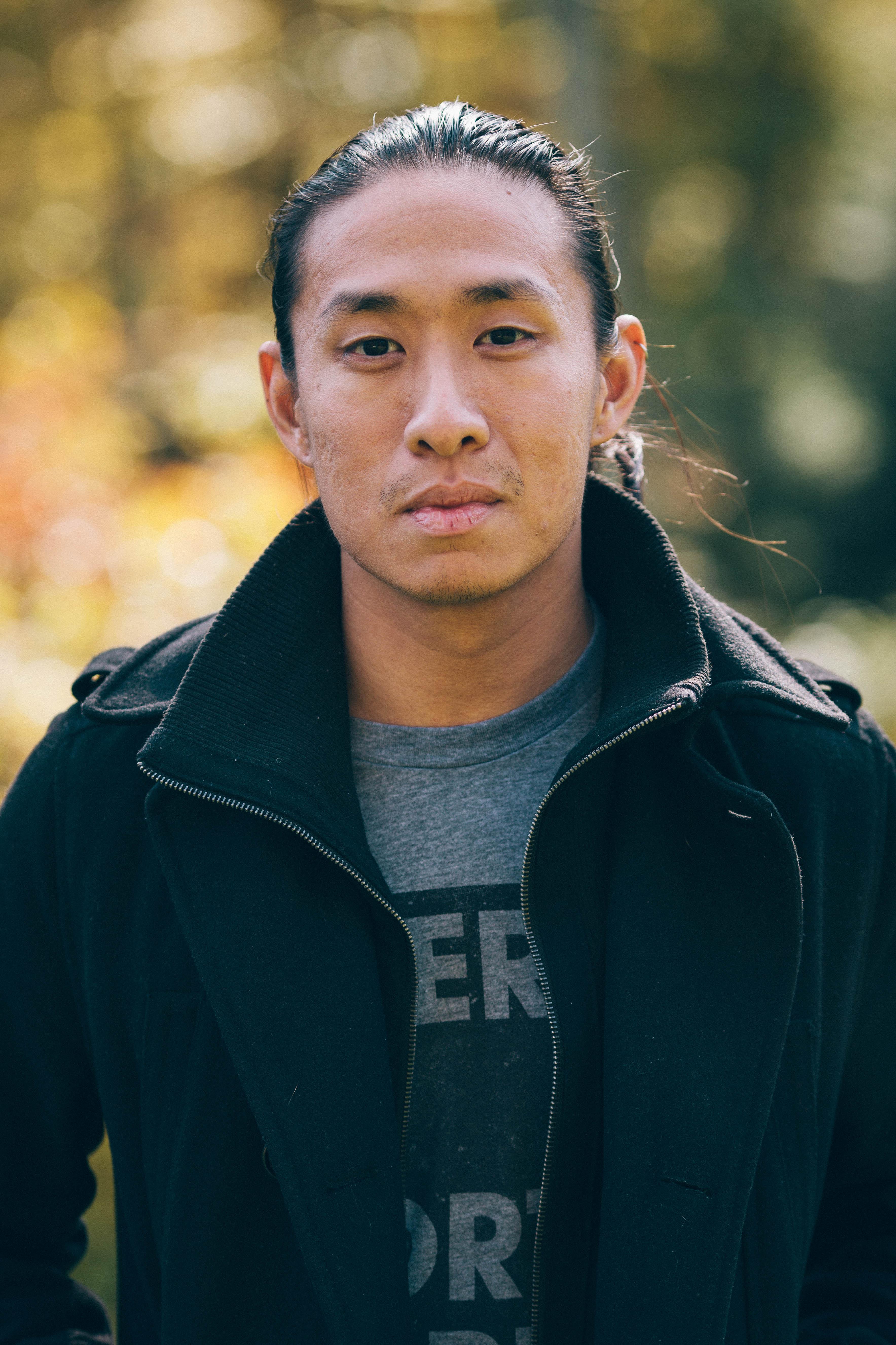 Jasen Chung