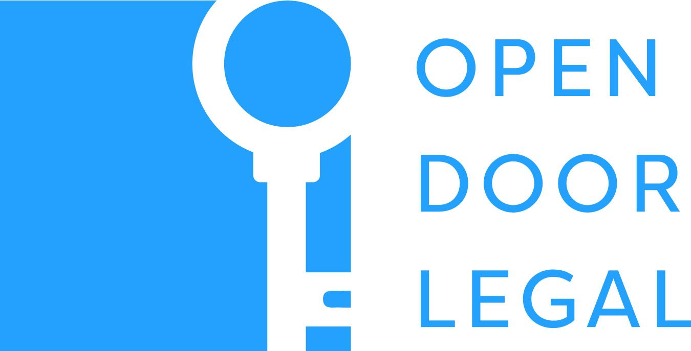 Open Door Legal