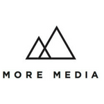 More Media