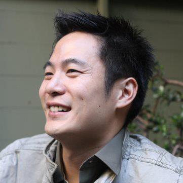 Allen Lu