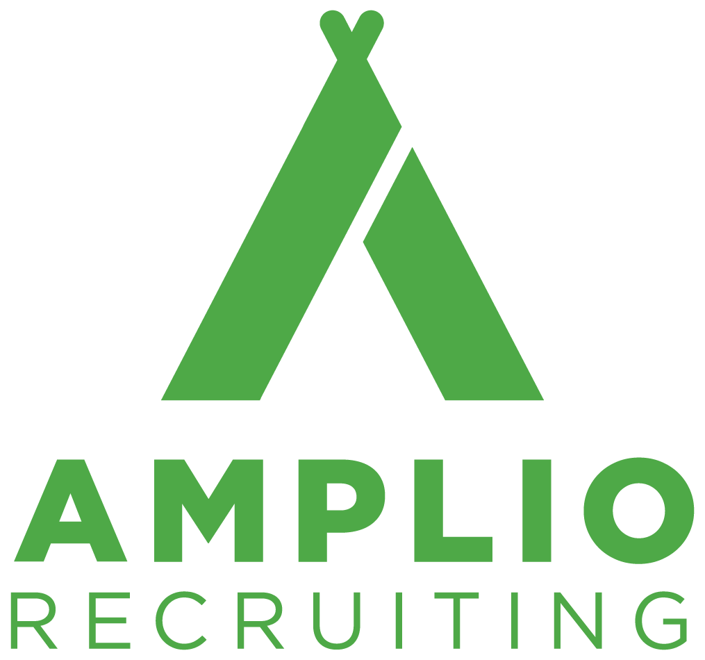 Amplio Recruiting