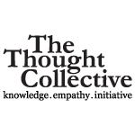 The Thought Collective