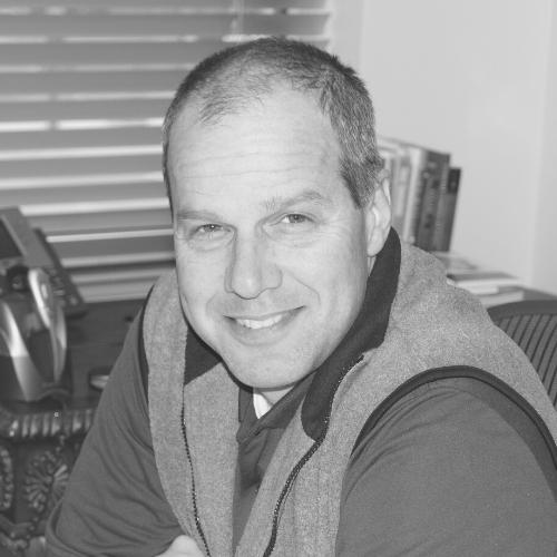 David Denmark