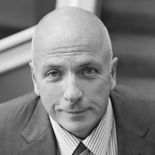 Dennis Hardiman