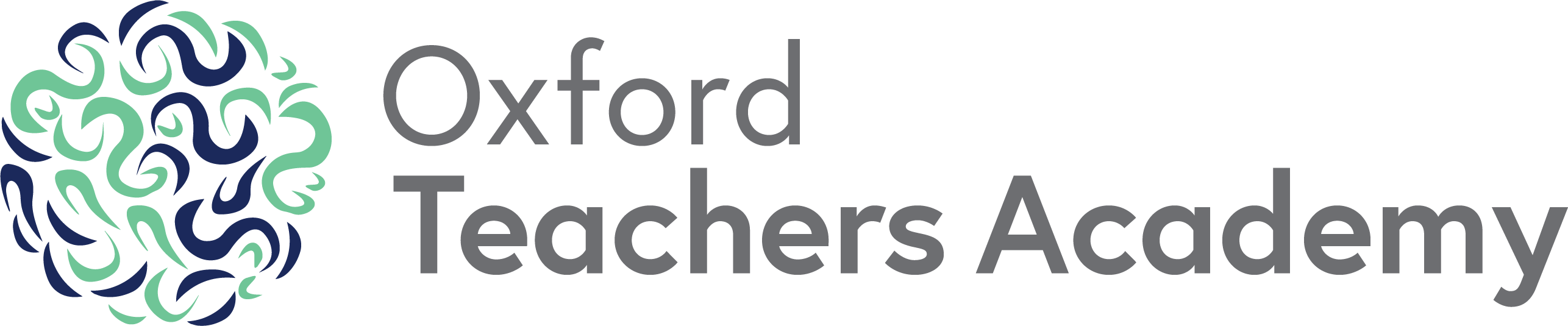 Oxford Teachers Academy