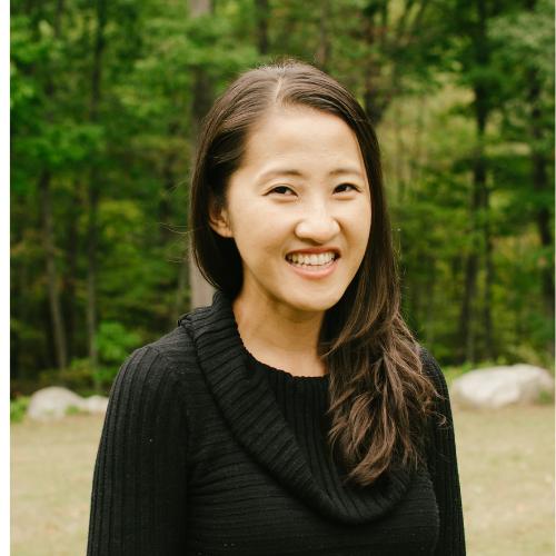 Ellen Choi