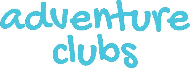 Adventure Clubs