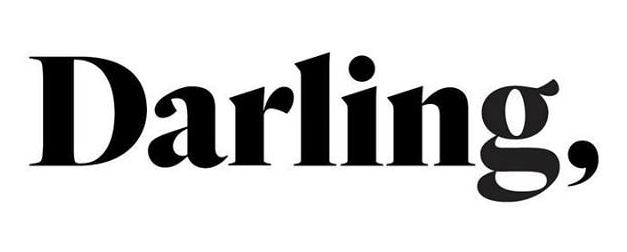 Darling Media