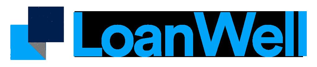 LoanWell