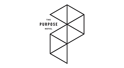 The Purpose Hotel