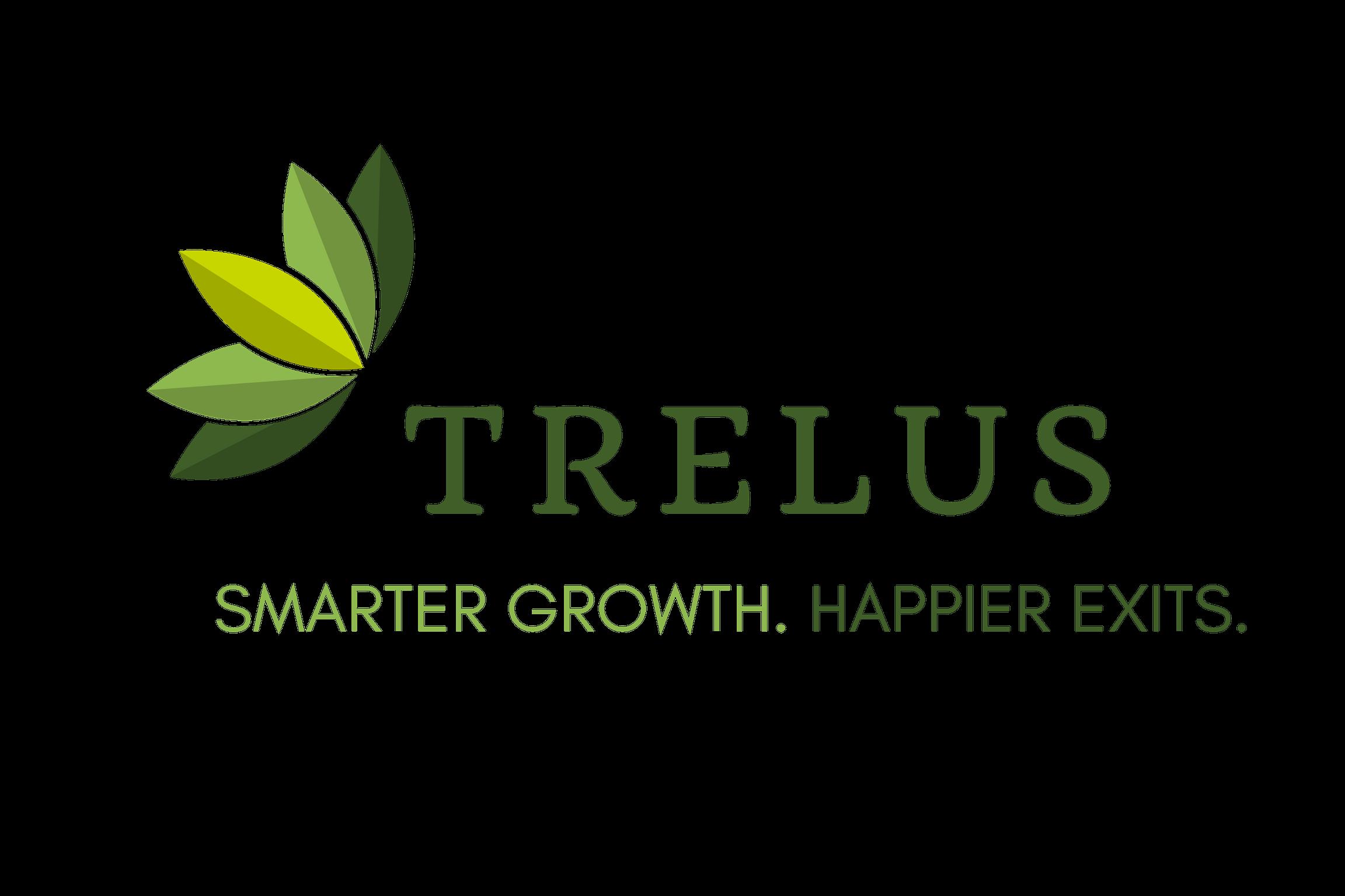 Trelus