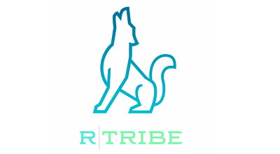 rTribe