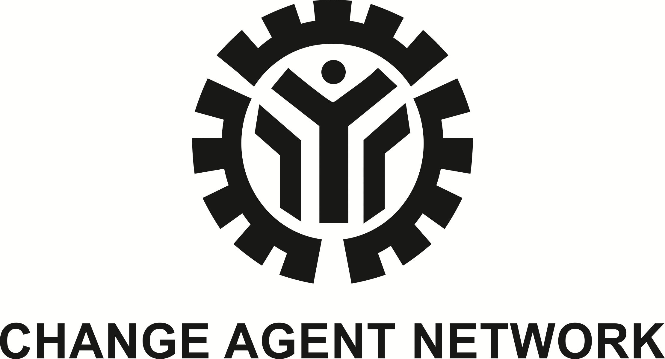 Change Agent Network