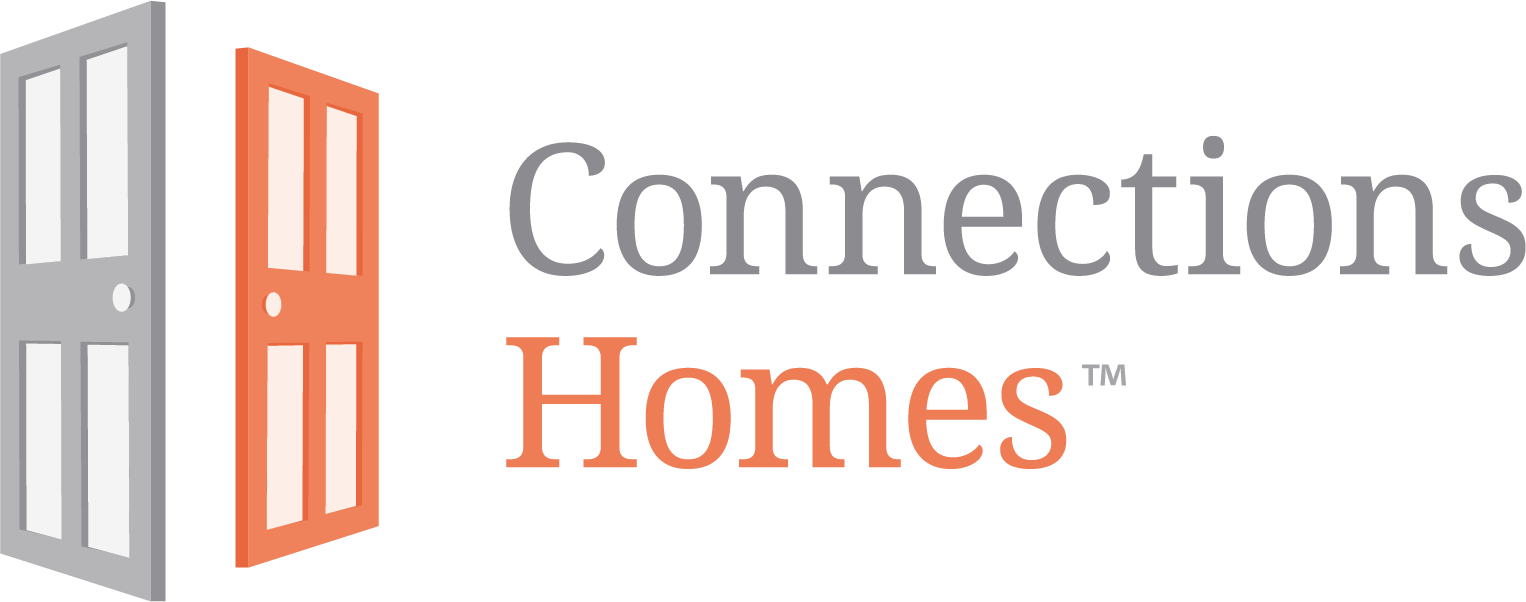 Connections Homes