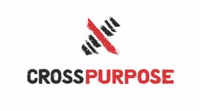 CrossPurpose