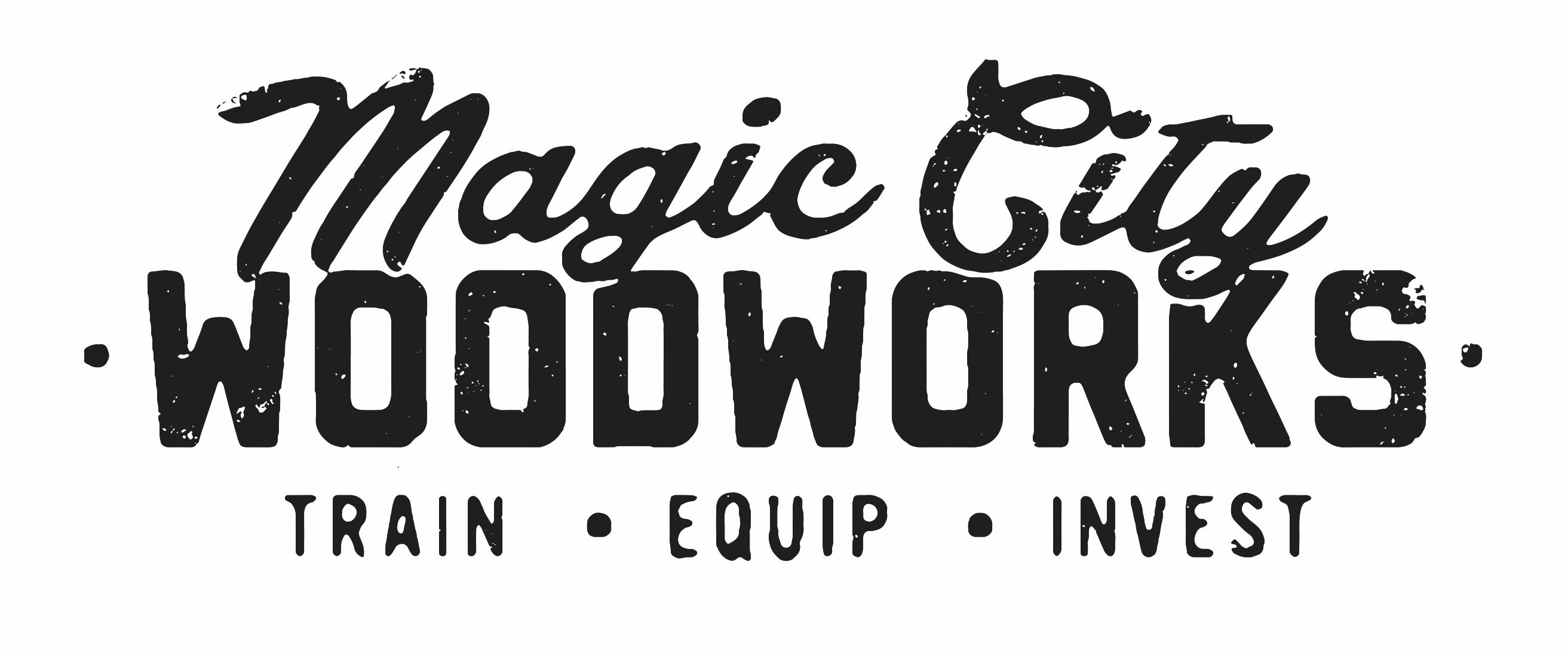 Magic City Woodworks