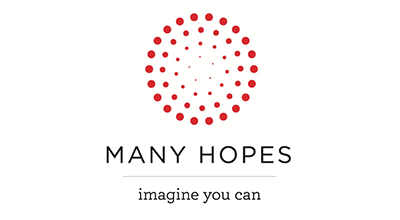Many Hopes